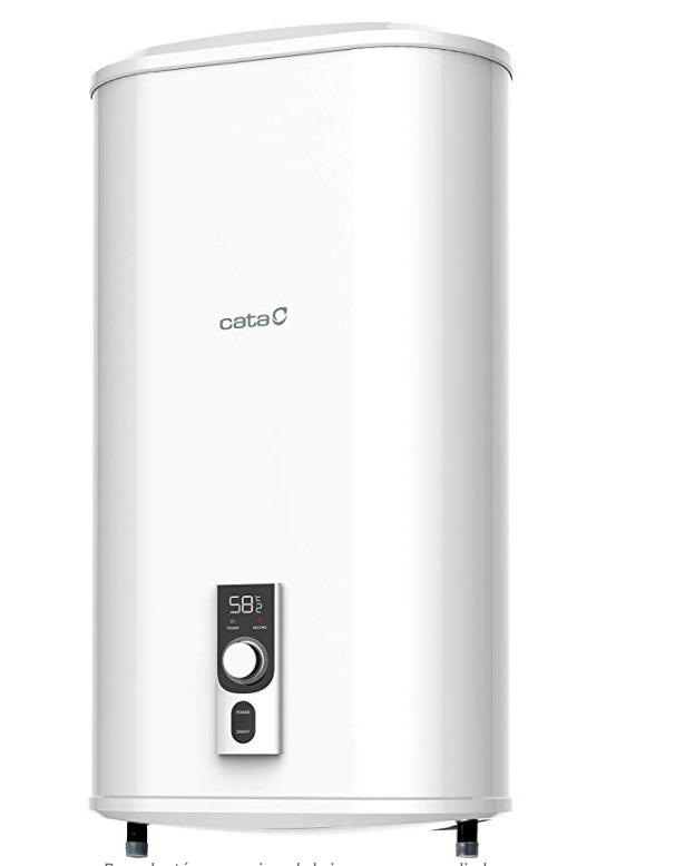 Mantenimiento Termo Termo eléctrico Cata Corbera